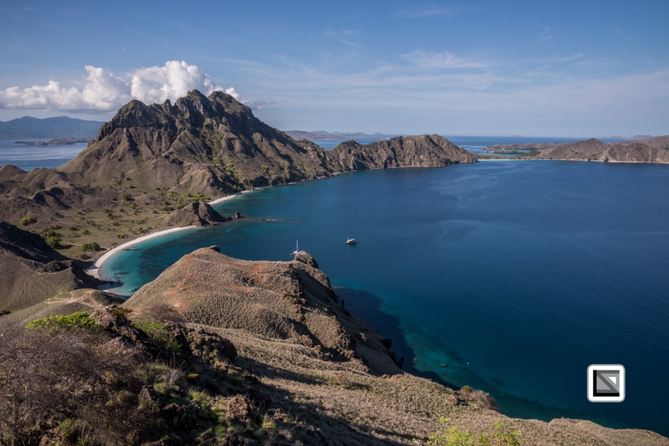 Indonesia-Flores-Komodo_Nationalpark-8