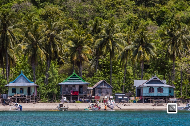 Indonesia-Flores-Komodo_Nationalpark-Rinca_Village-121