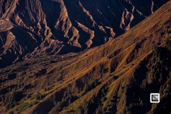 Indonesia-Java-Bromo_Volcano-101