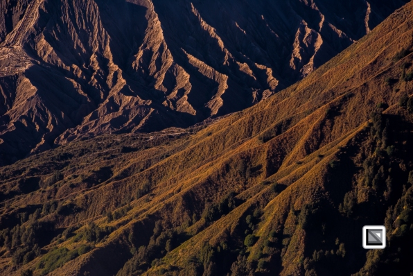 Indonesia-Java-Bromo_Volcano-101