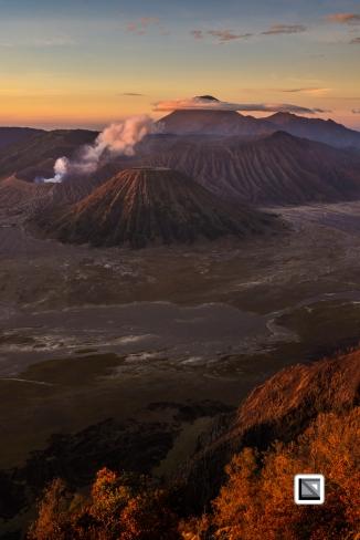 Indonesia-Java-Bromo_Volcano-109