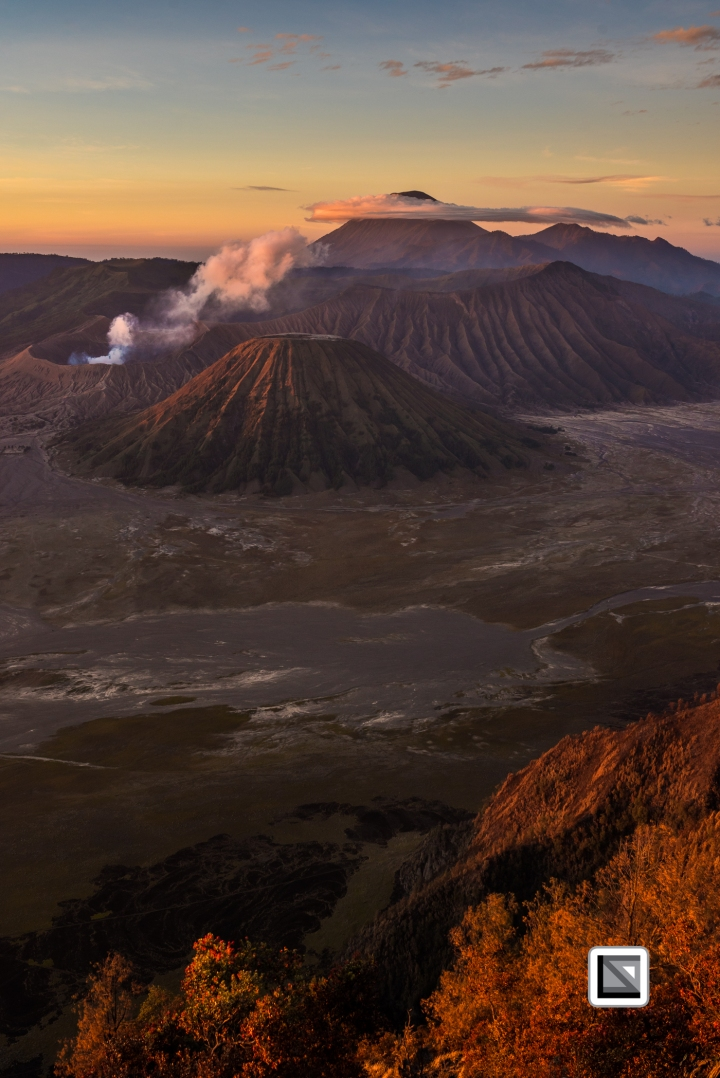 Indonesia-Java-Bromo_Volcano-109