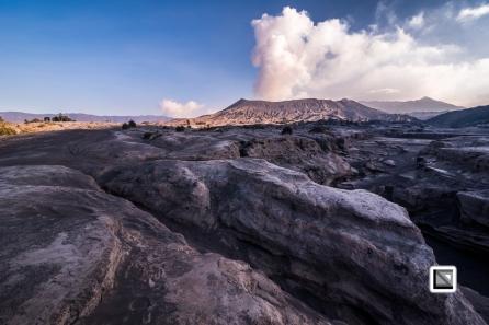 Indonesia-Java-Bromo_Volcano-25