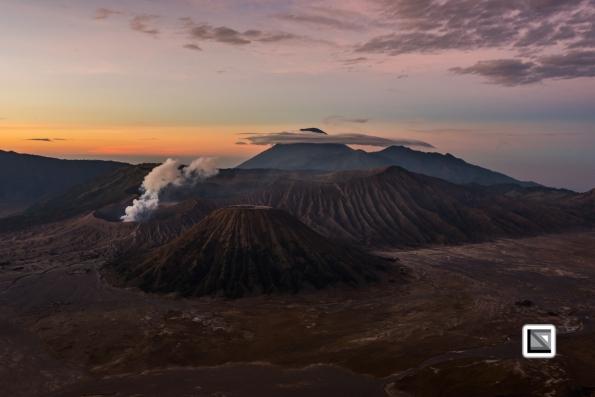 Indonesia-Java-Bromo_Volcano-53