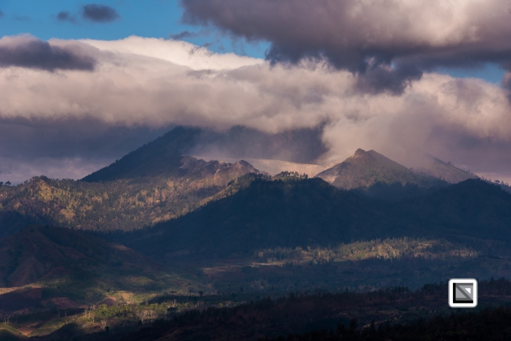 Indonesia-Java-Ijen_Volcano-13
