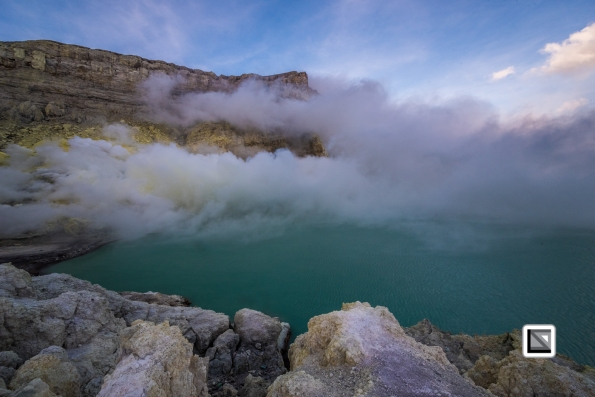 Indonesia-Java-Ijen_Volcano-143