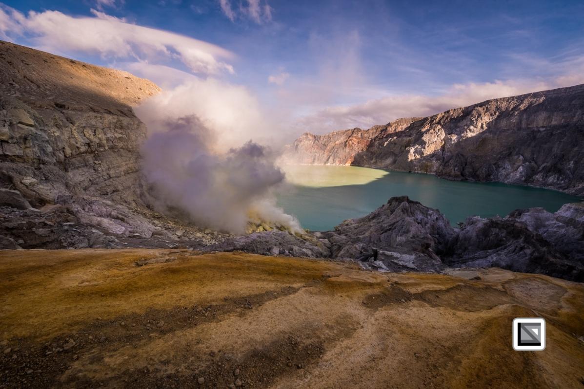 Indonesia-Java-Ijen_Volcano-197