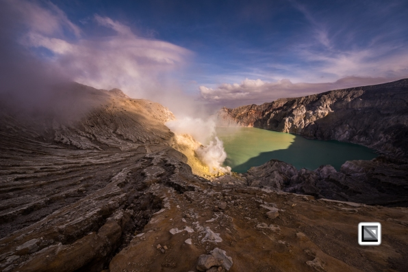 Indonesia-Java-Ijen_Volcano-207