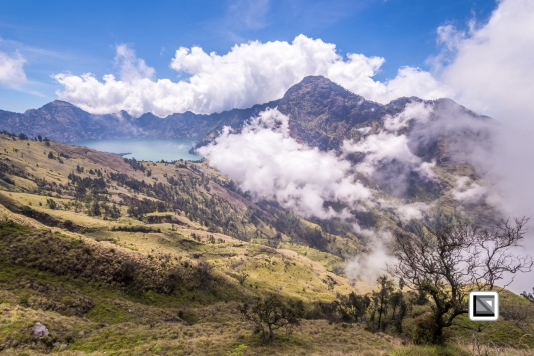 Indonesia-Lombok-Rinjani_Hike-134