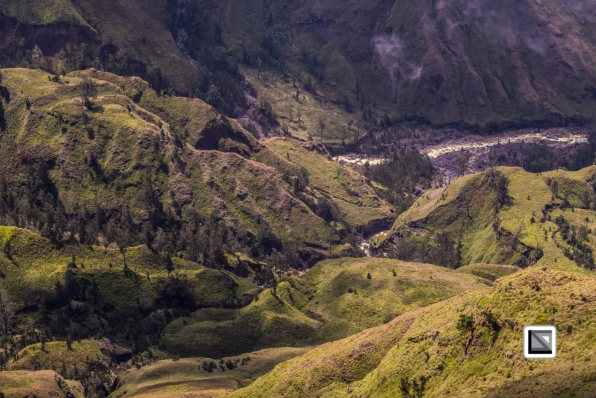 Indonesia-Lombok-Rinjani_Hike-144