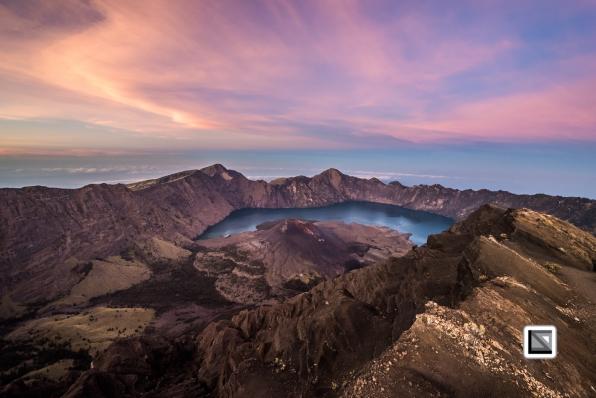 Indonesia-Lombok-Rinjani_Hike-176