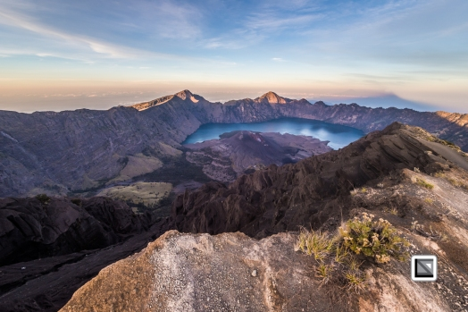 Indonesia-Lombok-Rinjani_Hike-212