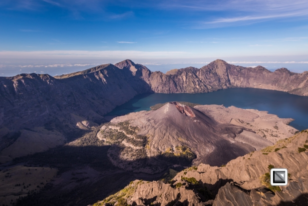 Indonesia-Lombok-Rinjani_Hike-268