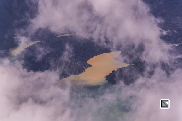 Indonesia-Lombok-Rinjani_Hike-45