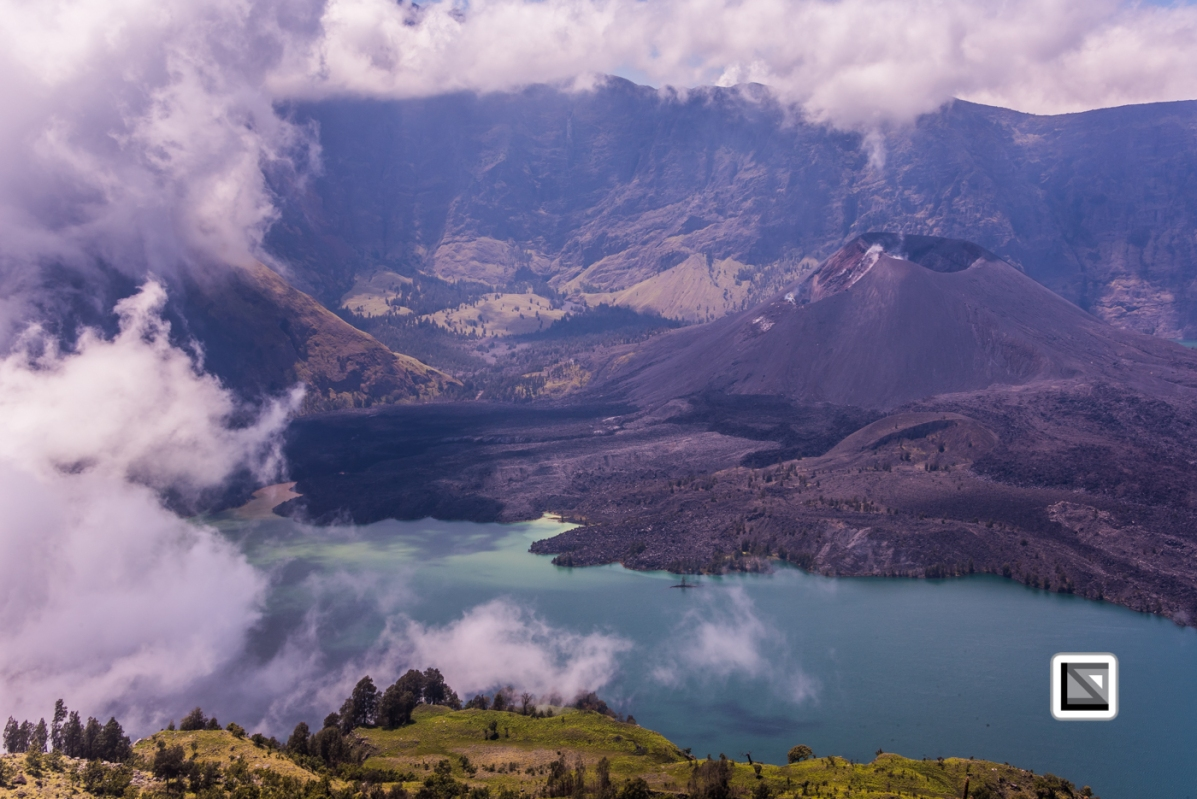 Indonesia-Lombok-Rinjani_Hike-53