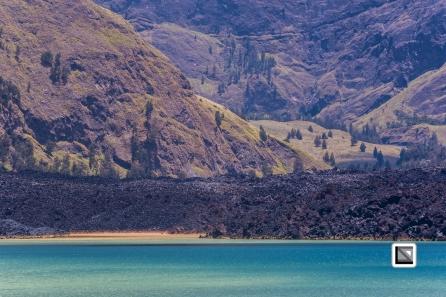 Indonesia-Lombok-Rinjani_Hike-72