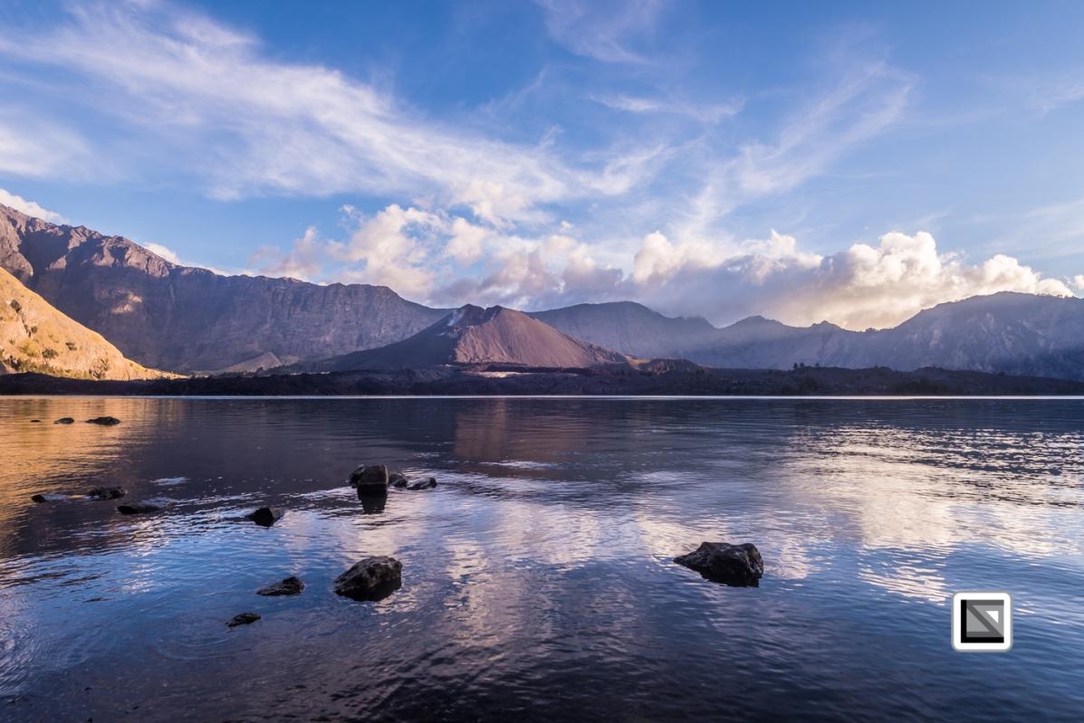 Indonesia-Lombok-Rinjani_Hike-92