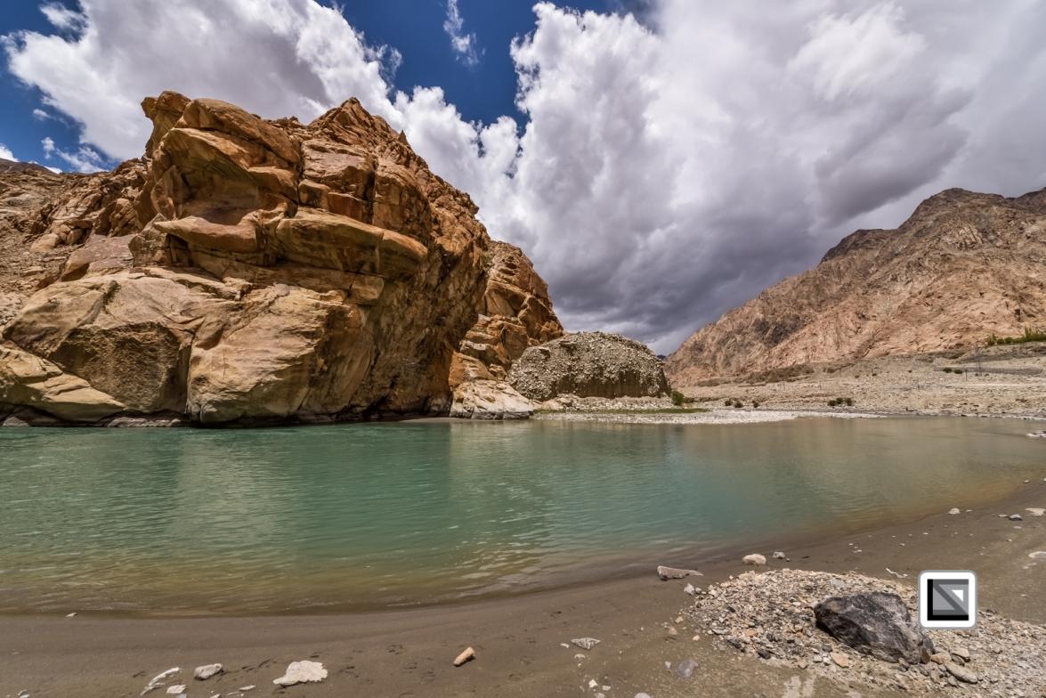 Ladakh-156