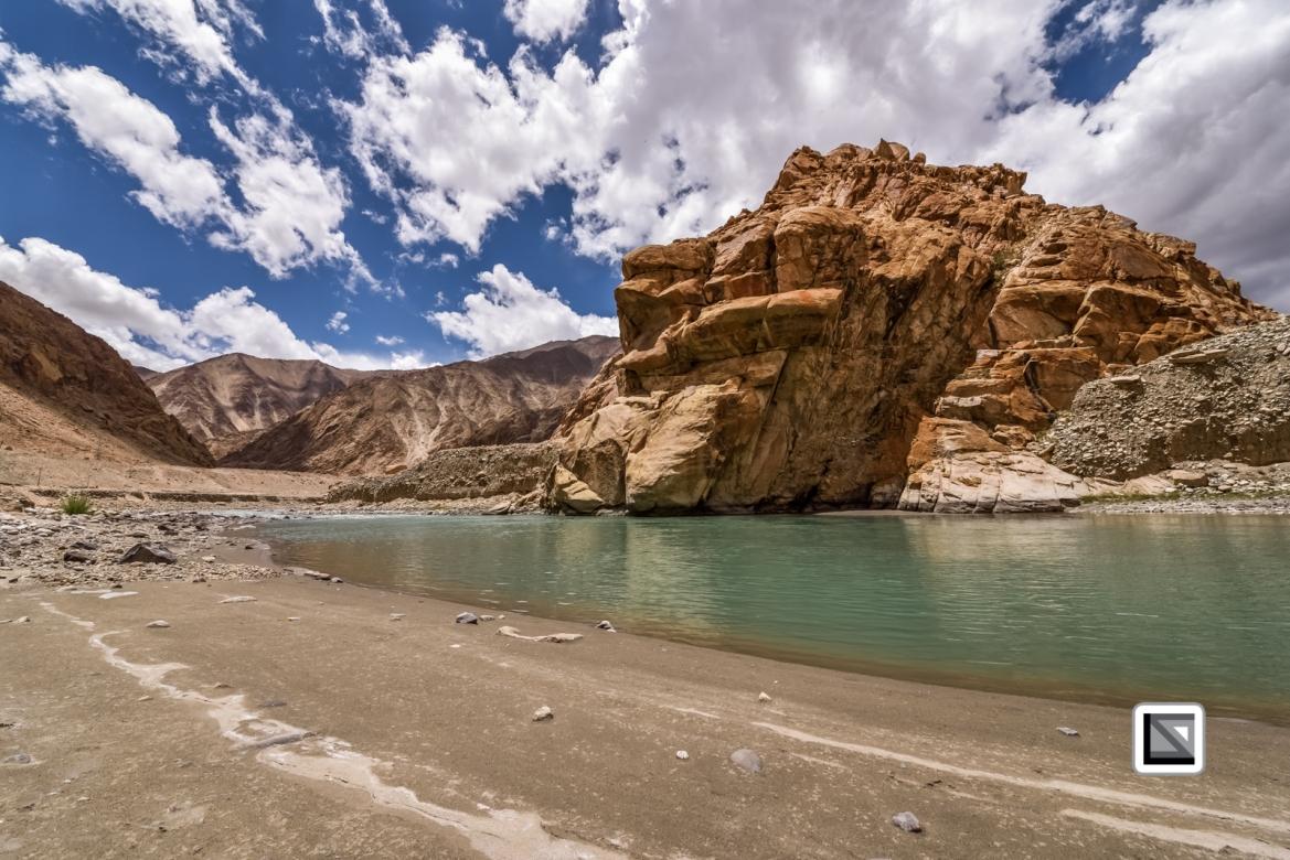 Ladakh-160