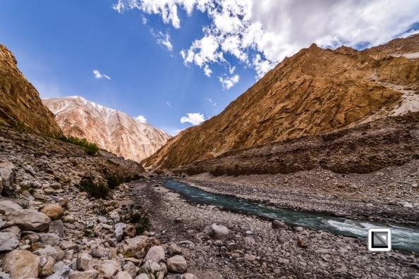 Ladakh-170