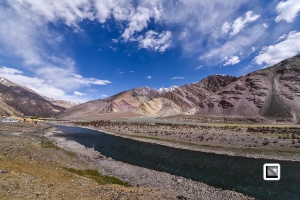 Ladakh-195