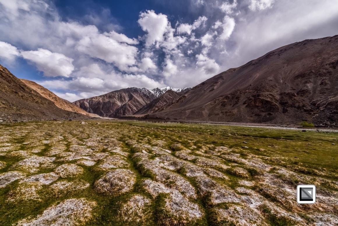 Ladakh-210