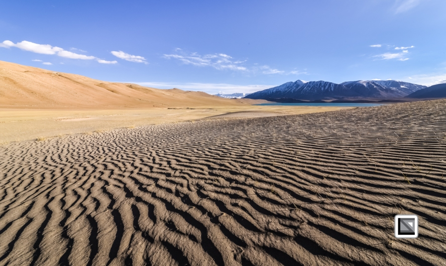 Ladakh-231