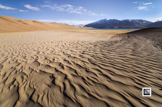 Ladakh-238