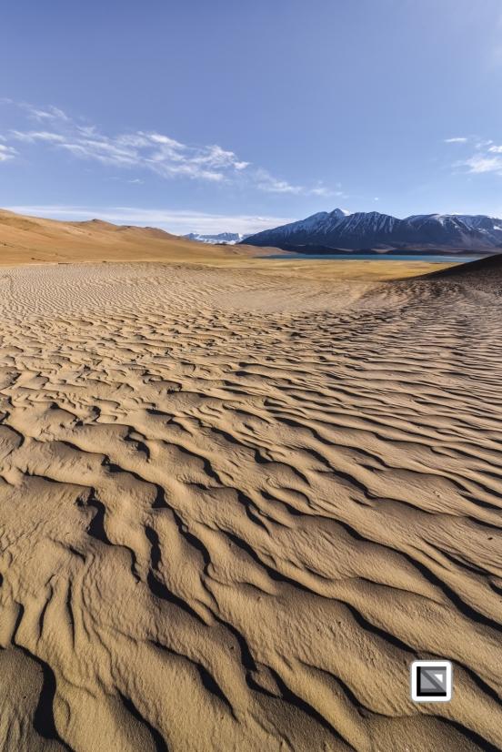 Ladakh-240