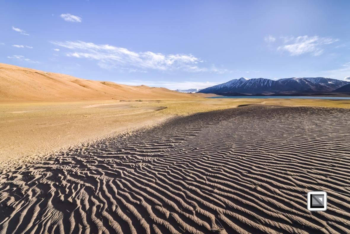 Ladakh-252