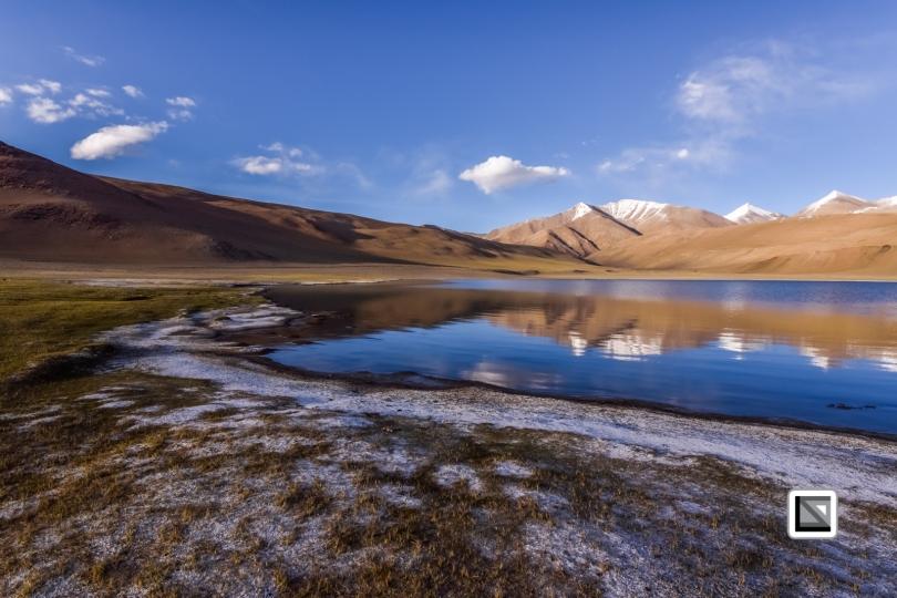 Ladakh-269