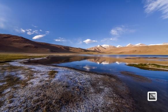 Ladakh-270