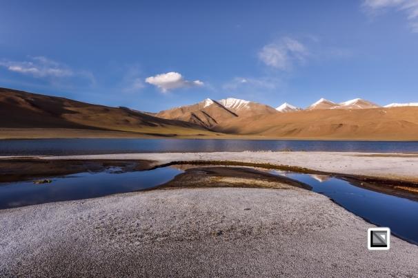 Ladakh-276