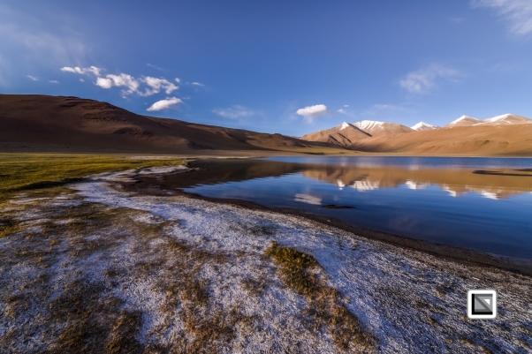 Ladakh-279