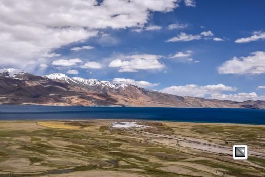 Ladakh-336
