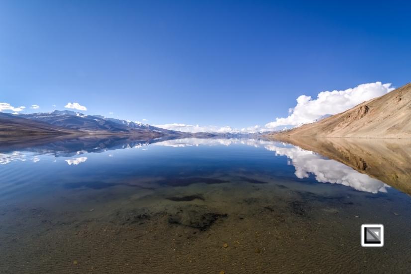 Ladakh-362
