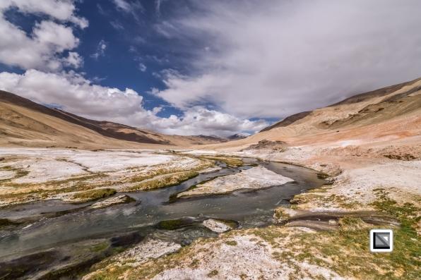 Ladakh-387