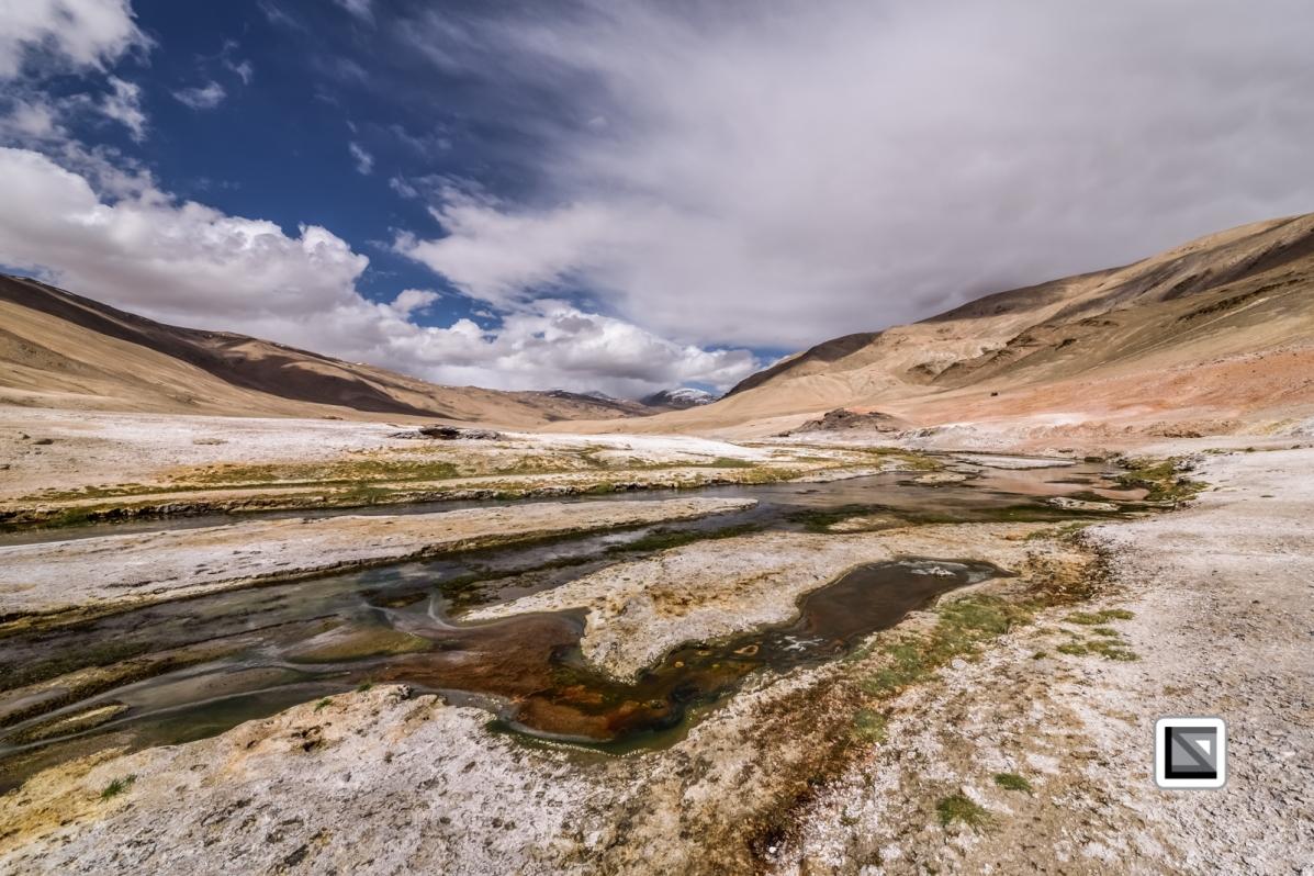 Ladakh-390