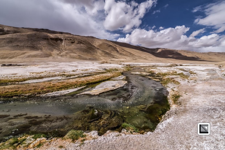 Ladakh-393