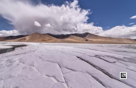 Ladakh-439