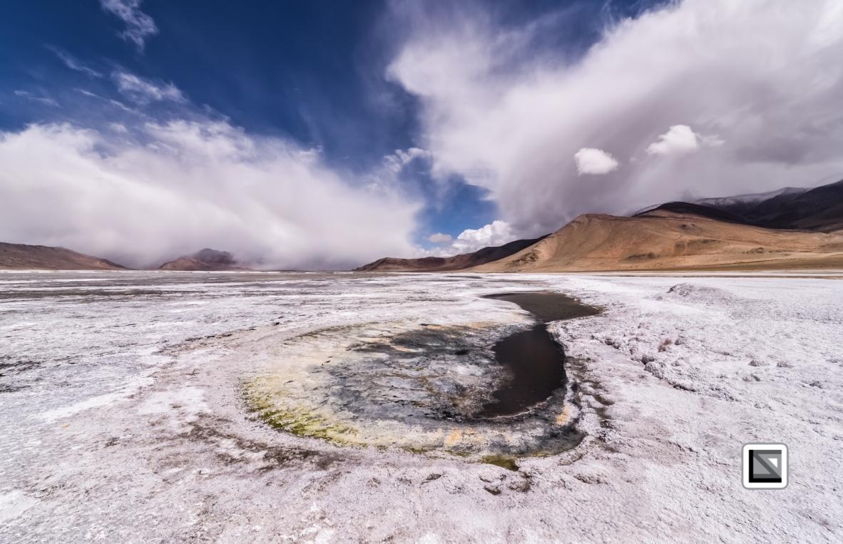 Ladakh-440