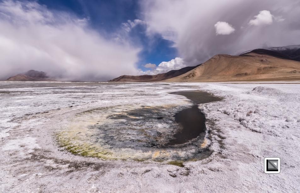 Ladakh-441