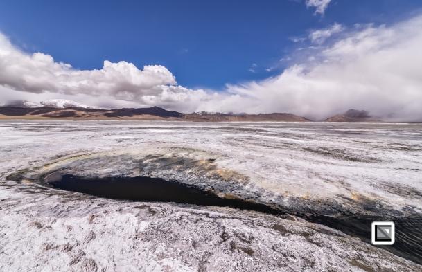 Ladakh-442