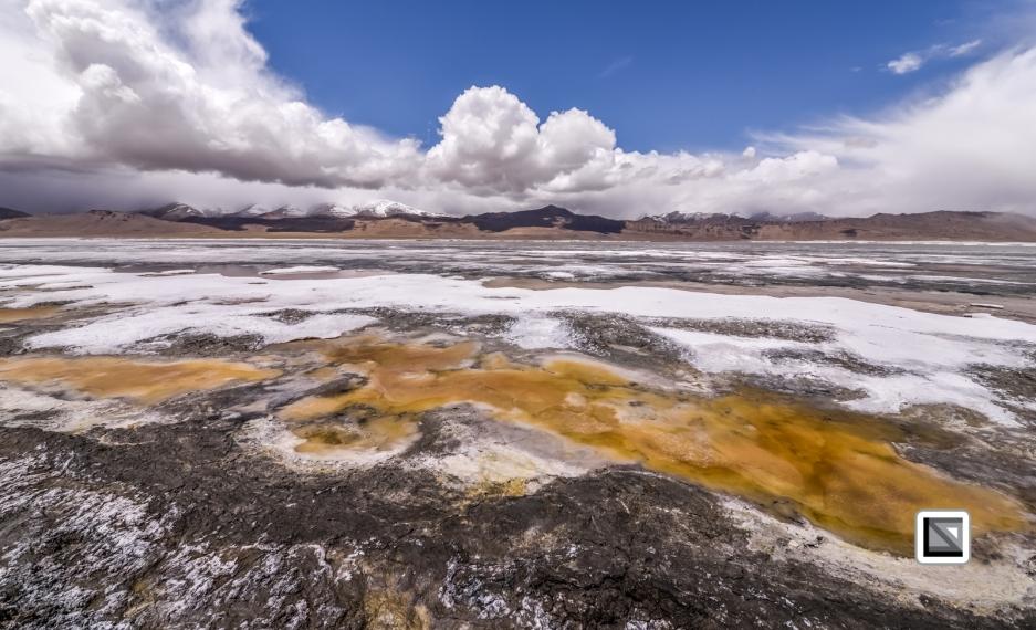 Ladakh-454