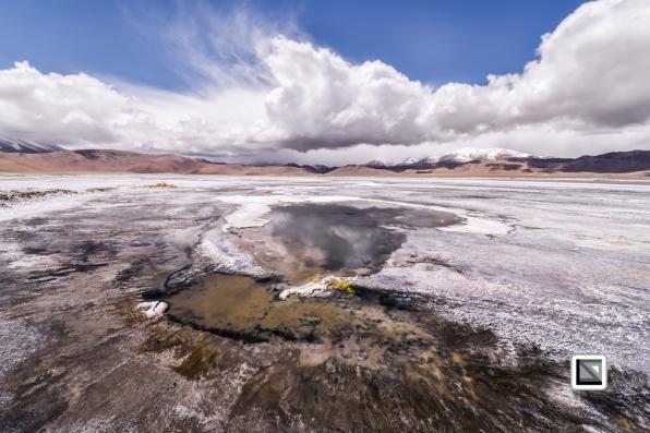 Ladakh-508