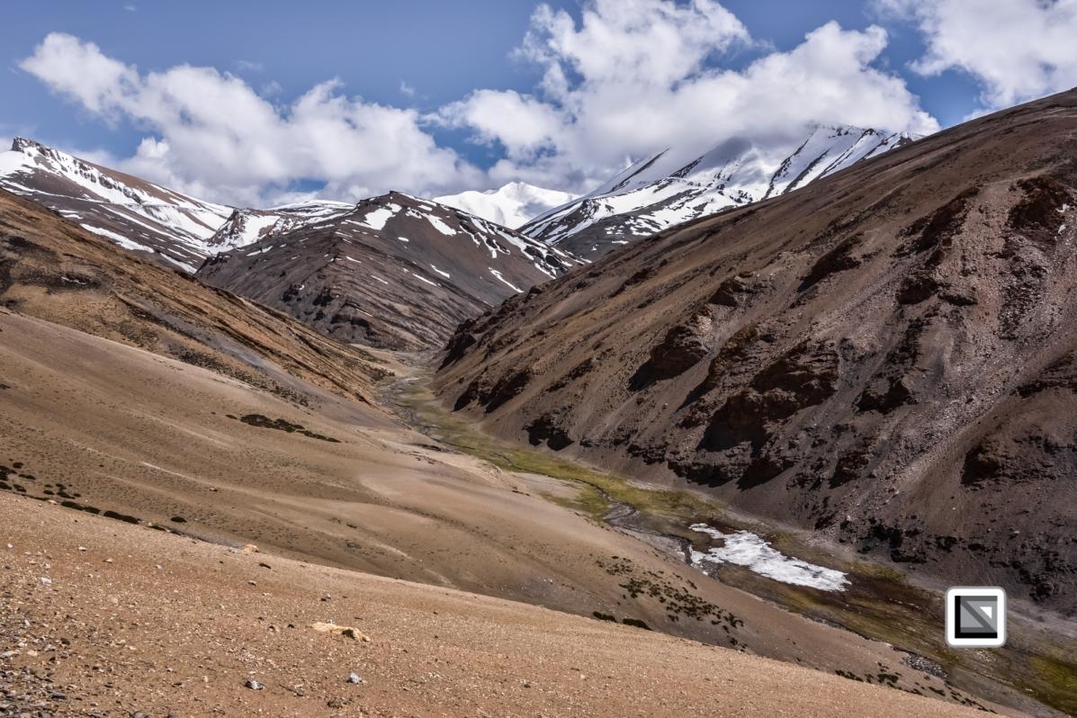 Ladakh-592