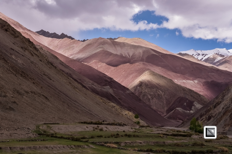 Ladakh-660