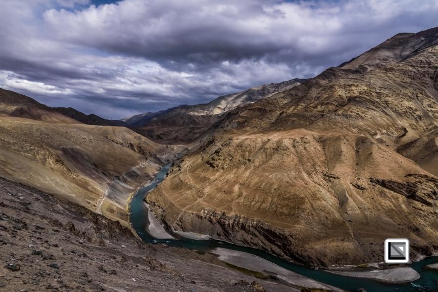 Ladakh-79-2