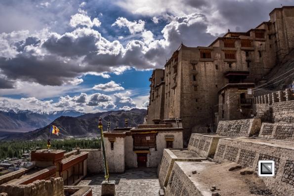 Leh Ladakh-40
