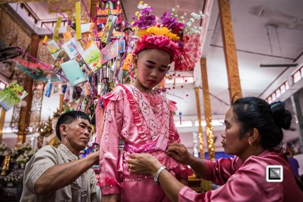 Poy_Sang_Long-Thailand-101